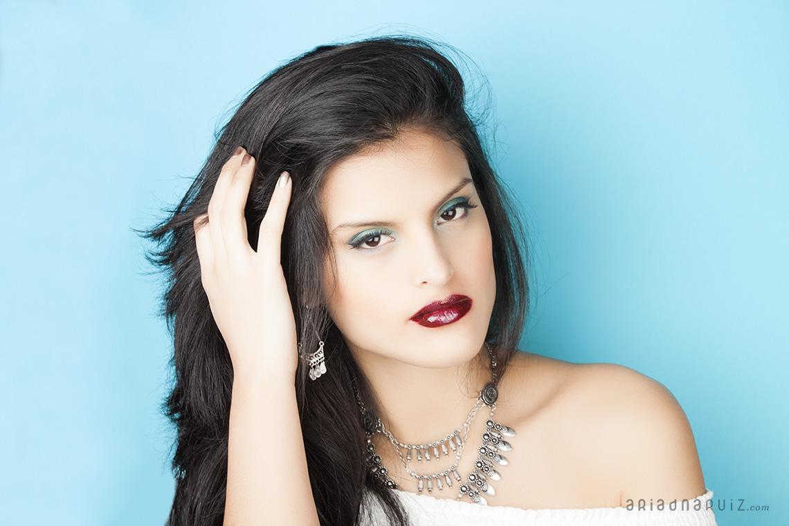 Ariadna Ruizariadna.ruiz.design@gmail.comariadnaruiz.com